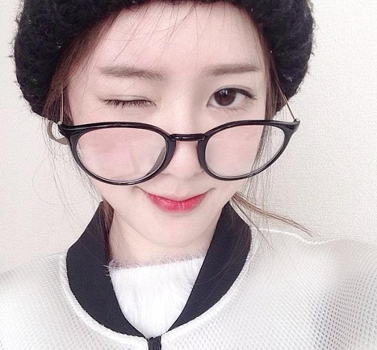 Đổi tượng có thể bấm mắt 2 mí Hàn Quốc