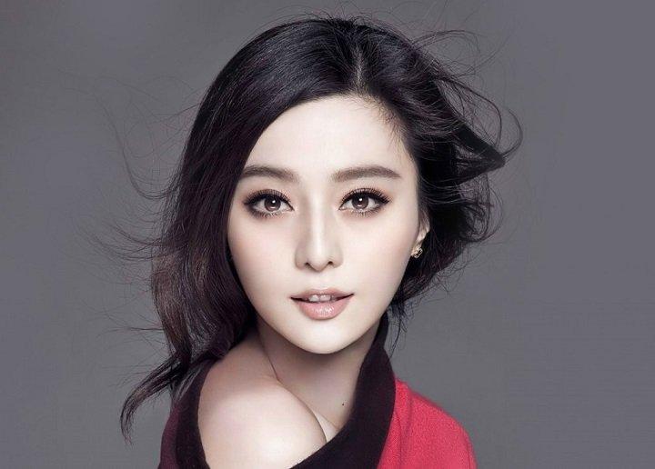 Bấm mí mắt Hàn Quốc có gây nguy hiểm gì không