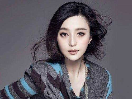 Chuyên gia thẩm mỹ bác sĩ Hà Thanh giải đáp bấm mí mắt Hàn Quốc có tốt không