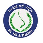 Bấm mí mắt Hà Thanh